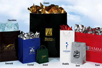 wholesale promotional gifts