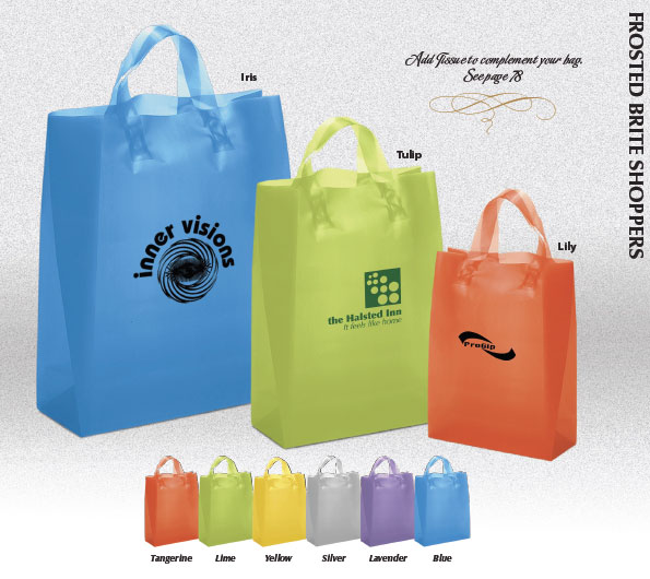 Wholesale Plastic Pallet Cover Bags  Gusseted Pallet