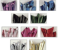 """case 1 1 ribbons and bows inc Welcome to renaissance ribbons  4pellon 808 for the exterior front 5fusible fleece for the exterior back ribbons: large (1 ½"""") wide ribbon 1 ½ yd medium."""