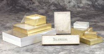 Gift Boxes Wholesale Corrugated Boxes Candy Boxes Pizza Boxes