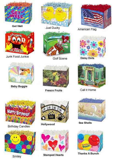 Gift Boxes, Wholesale Corrugated Boxes, Candy Boxes, Pizza